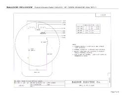 baldor motor wiring diagrams 110v two direction wiring diagram