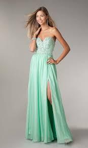 prom dresses cheap green prom dress prom dresses cheap prom dress