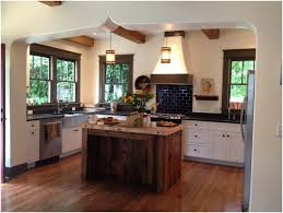Black Kitchen Island Table Kitchen Railing Back Chairs Fresh Idea To Design Your Luxury