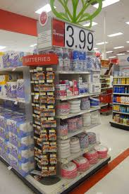 target black friday doorbusters end time target black friday how a store gets ready for the madness