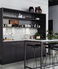 Dm Kitchen Design Nightmare 570 Best Interior Kitchen Images On Pinterest Modern Kitchens