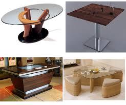 antique centre table designs centre table designs cake ideas and designs centre table designs