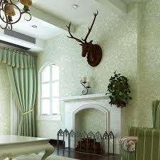 Green Living Rooms by Delectable 90 Green Living Room Images Design Inspiration Of