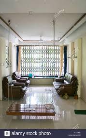 interior living room india stock photos u0026 interior living room
