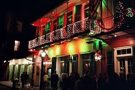best places to see lights in new orleans axs