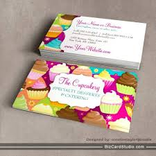 business card design google search art licensing logo label