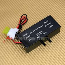 Portable Aux Port For Car How To Use My Android Tablet As A Portable Car Head Unit Car Audio