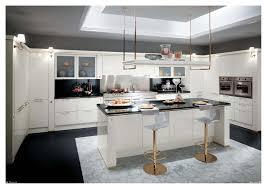 finest modular kitchen designs pictures galler 13907