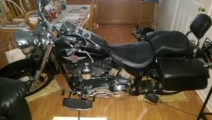 can am outlander 400 ho 4x4 motorcycles for sale