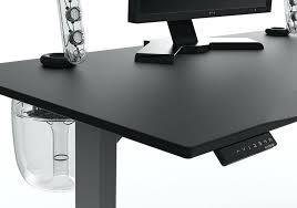 Best Computer Gaming Desk Computer Desk For Gamers Best 25 Gaming Desk Ideas On Pinterest