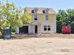Homes For Sale In Stonefield San Antonio Tx 78254 Meadow Pointe By Nuhome Lennar Homes San Antonio Daniel