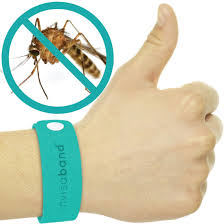 best bug repellent bracelets and mosquito bands insect cop