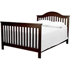 Best Crib Mattress Canada by Baby Cribs Babyletto Hudson Crib Sale Best Convertible Cribs