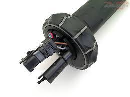 bmw r 1200 gs 2013 u003e r1200gs lc k50 switch handlebar left hand