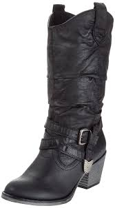 stylish womens motorcycle boots rocket dog roger boots for sale rocket dog rocket dog women u0027s