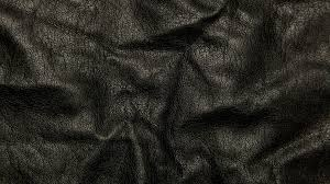 Black Leather Sofa Texture Full Hd 1080p Leather Wallpapers Hd Desktop Backgrounds 1920x1080