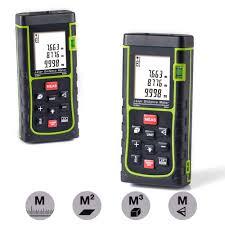 Map Distance Calculator Distance Measurement Calculator Promotion Shop For Promotional
