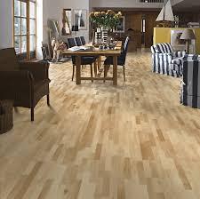 Toronto Laminate Flooring Kahrs Hard Maple Toronto 3 Strip Flooring