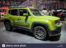 green jeep liberty renegade jeep renegade stock photos u0026 jeep renegade stock images alamy