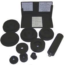 g u0026w tool product 1