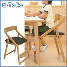 Junior Chair Dining Home Design Charming Childrens Dining Chairs A Set508n Home With