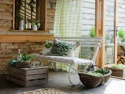 Home Decor Cool Patio Decorating by Porch Designs Back Porch Ideas Back Porch Ideas With Classic