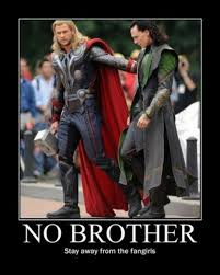 Funny Thor Memes - the dankgardians 15 hilarious thor vs loki memes ultimate comicon
