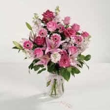 florist richmond va richmond va 23229 florist danny s flower market