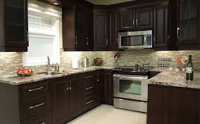 Kitchen Furniture Direct Montreal Kitchen Renovations And Custom Kitchen Cabinets Direct