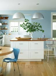 most popular blue paint color for kitchen cabinets kitchen cabinet color ideas inspiration benjamin