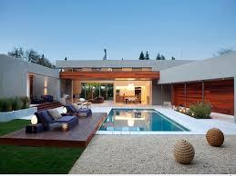 15 beautiful backyards with pools to inspire rilane we aspire