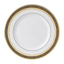 shop india china dinnerware by wedgwood china the home