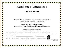100 certificates of completion template certificates office