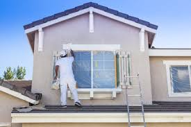 Painting Estimates Per Square by Cost To Paint Trim Estimates And Prices At Fixr