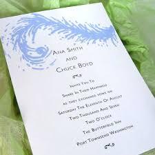 Indian Wedding Invitation Wordings Indian Informal Indian Wedding Invitation Wording For Friends Casual