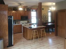 silent rivers design build custom homes remodeling kitchen in progress blending victorian style with modern day function