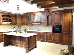 pine kitchen cabinets for sale antique kitchen cabinets for sale antique pine kitchen cabinets