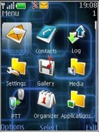 themes of java free java nokia original app download