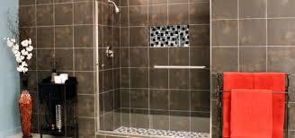 shower enclosure euro series pioneer glass