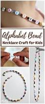 1978 best crafts for kids and teens images on pinterest crafts