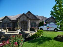 interior painting exterior house painting and wallpaper removal omaha