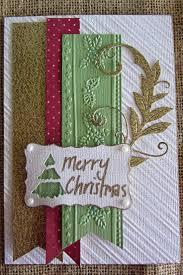 168 best christmas card ideas images on pinterest card ideas