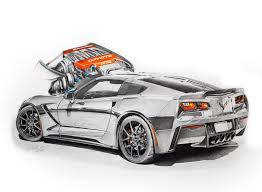 sports cars drawings car drawings memorabilia toys art clothing and printed
