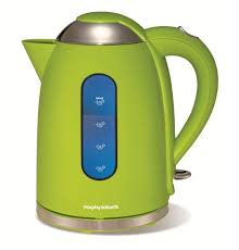 Green Kettles And Toasters Accents Lime Green Jug Kettle Kitchen Appliances U0026 Electric Kettles