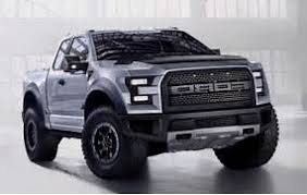 ford raptor 2015 price ford raptor for sale ford raptor for sale south africa autos