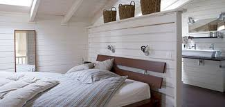 salle de bain dans une chambre 10 salles de bains ouvertes sur chambre originales et audacieuses