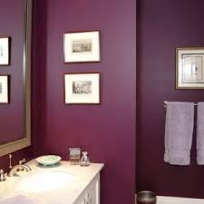 Purple And Grey Bathroom Bathroom Purple Bathroom For Beautiful Home Decor U2014 Deeshultz Com