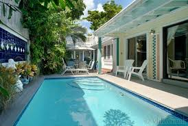 vacation homes in find key west vacation rentals here at fla the official