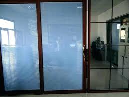 Frosted Glass Sliding Closet Doors Closet Doors Frosted Glass Decoration Frosted Glass Closet Doors