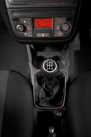 Grande Punto Interior Limited Edition Fiat Grande Punto Sport Picture Gallery